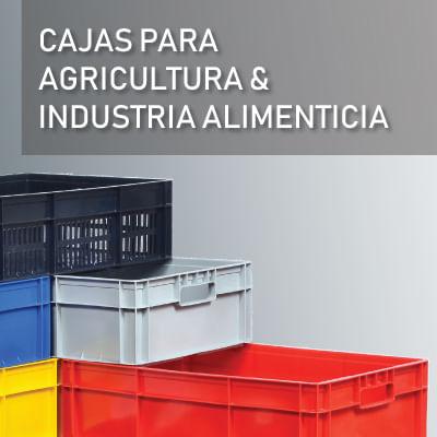 cajas-agricultura