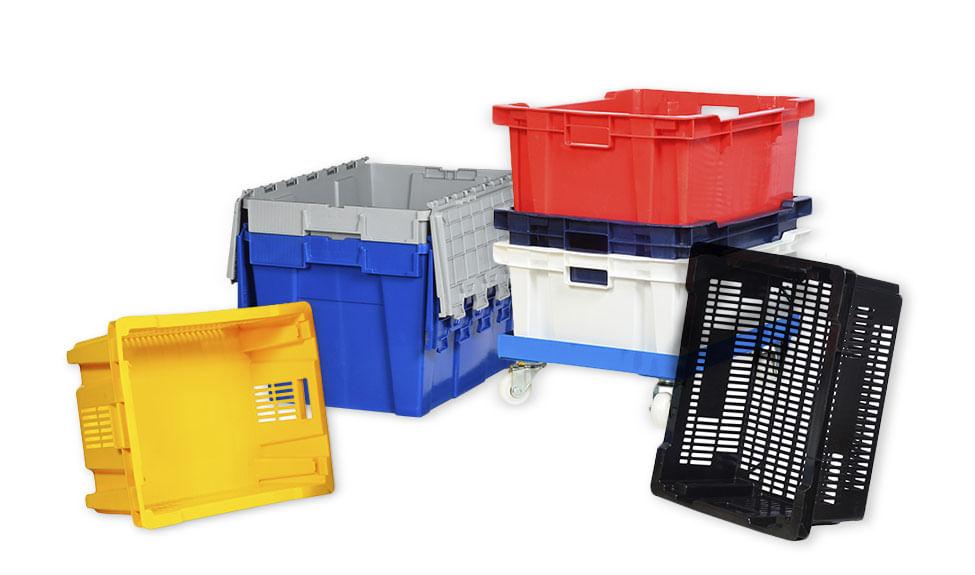 cajas-ahorro-espacio