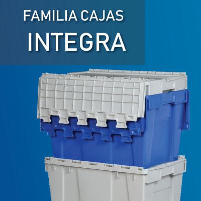 familia cajas integra